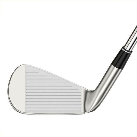 srixon_zx5_golf_irons_1.jpg
