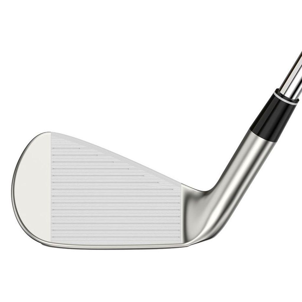 srixon_zx7_golf_irons_1.jpg