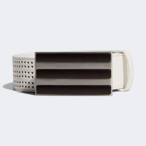 3-Stripes_Punch-Hole_Belt_White_FM3111_01_standard.jpg
