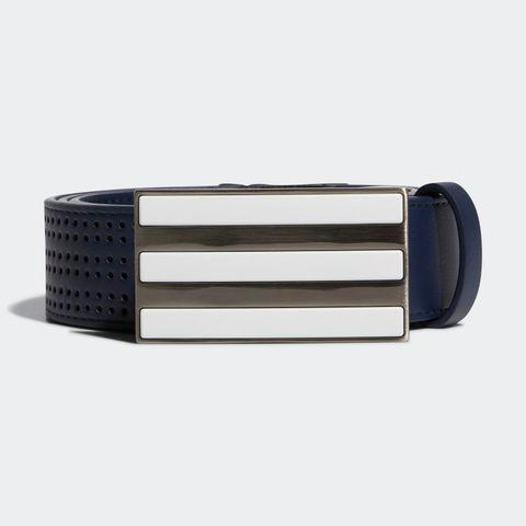 3-Stripes_Punch-Hole_Belt_Blue_FM3112_01_standard.jpg
