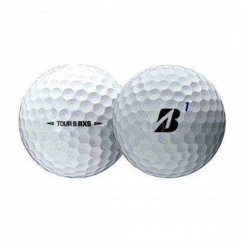 golf-balls-bridgestone-tour-b-rxs-golf-balls-balls-itempicture.jpg