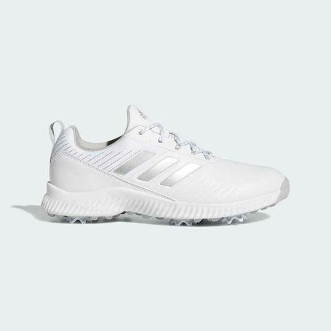 Response_Bounce_2.0_Shoes_White_F36134_01_standard.jpg
