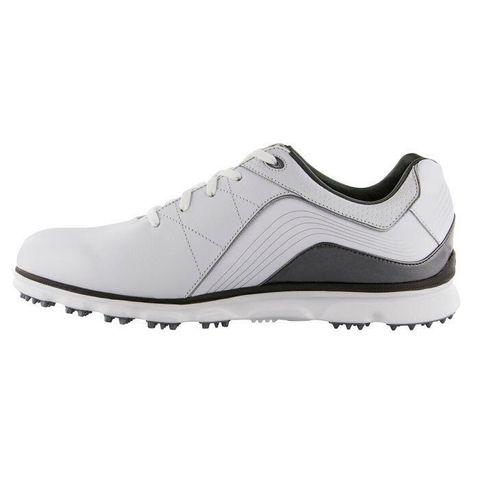 footjoy_pro_sl_shoes_53267_white_silver_instep.jpg