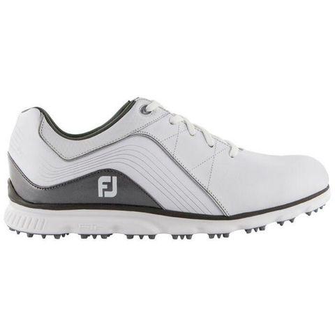 footjoy_pro_sl_shoes_53267_white_silver.jpg
