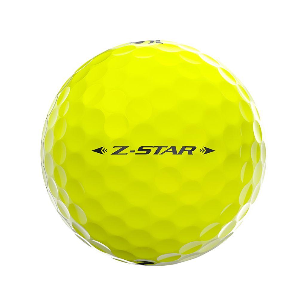 zstar_7_tour_yellow_v5_lrg.jpeg