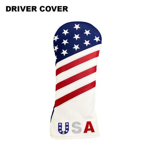 DRIVER COVER USA.jpg