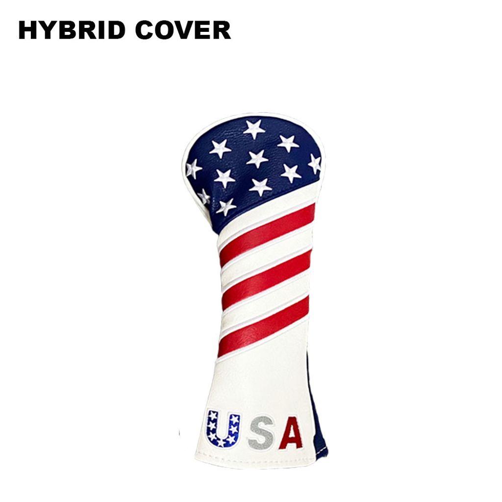 HYBRID COVER USA.jpg