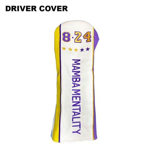 Kobe cover driver.jpg