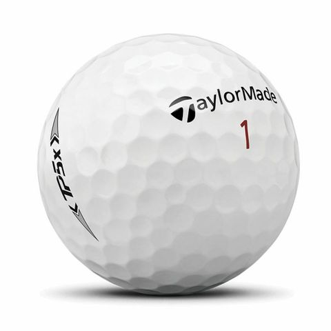 tp5x-ball-2021.jpeg