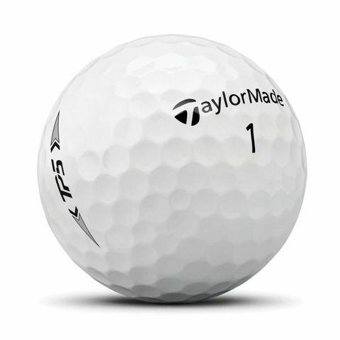 taylormade-2021-tp5-golf-ball.jpeg