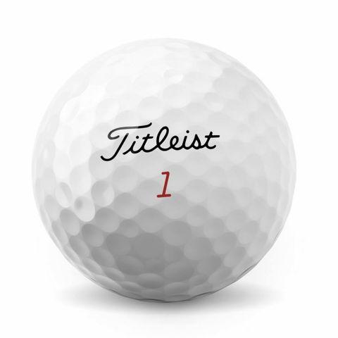 titleist-2021-pro-v1x-golf-balls-nameplate.jpeg