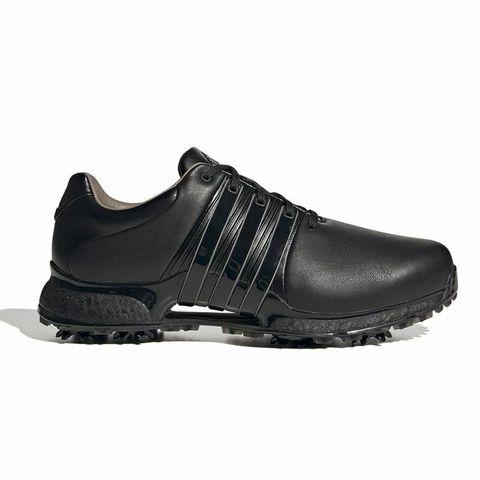 0014091_adidas-tour360-xt-golf-shoes-black-fw4996.jpeg