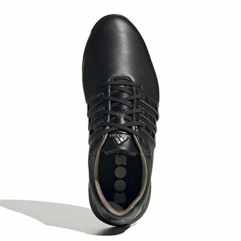 0014092_adidas-tour360-xt-golf-shoes-black-fw4996.jpeg