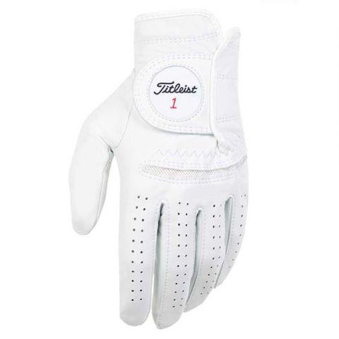 titleist-perma-soft-golf-glove_02.jpg