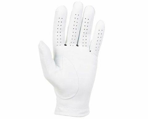 titleist-perma-soft-golf-glove_04.jpeg