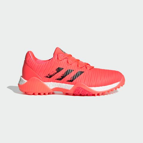 CodeChaos_Golf_Shoes_Pink_FW5433_01_standard.jpeg