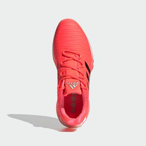 CodeChaos_Golf_Shoes_Pink_FW5433_02_standard.jpeg