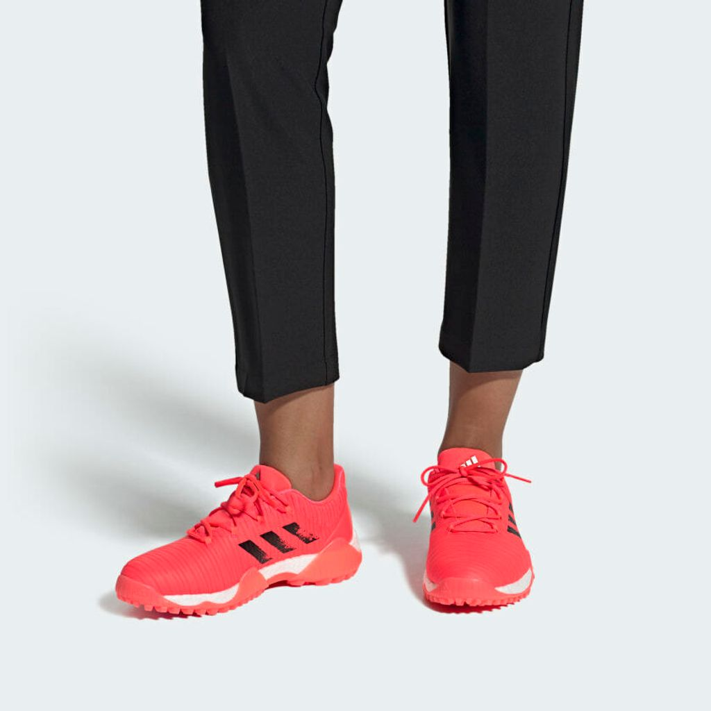 CodeChaos_Golf_Shoes_Pink_FW5433_010_hover_standard.jpeg