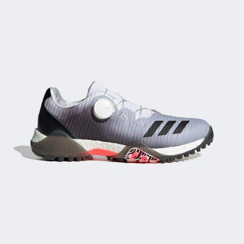 CodeChaos_Boa_Golf_Shoes_White_FW4990_01_standard.jpeg