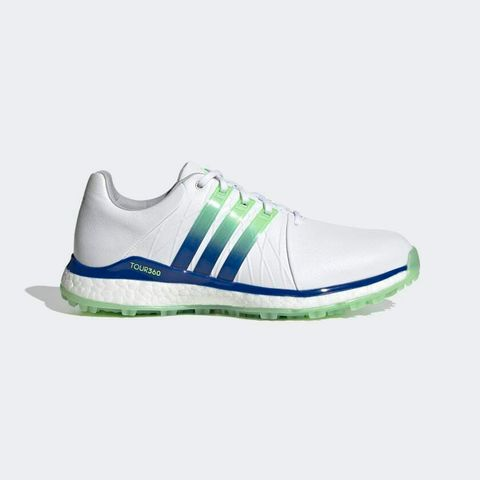 TOUR360_XT-SL_Spikeless_Golf_Shoes_White_EG6482_01_standard.jpeg