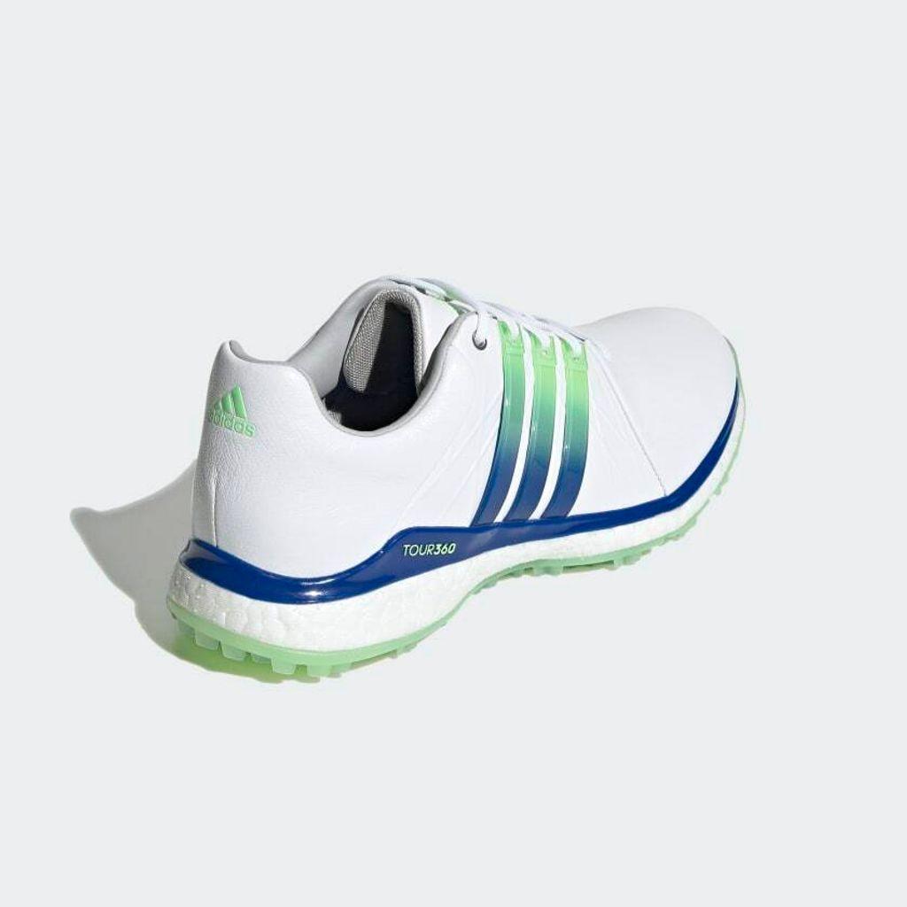 TOUR360_XT-SL_Spikeless_Golf_Shoes_White_EG6482_05_standard.jpeg