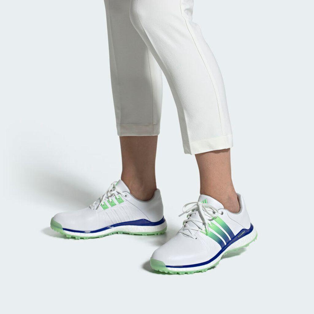 TOUR360_XT-SL_Spikeless_Golf_Shoes_White_EG6482_010_hover_standard.jpeg