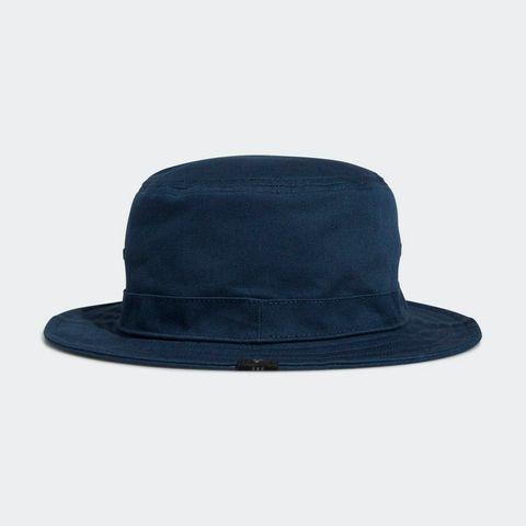 adidas_Golf_Bucket_Hat_Blue_GQ4128_02_standard.jpeg