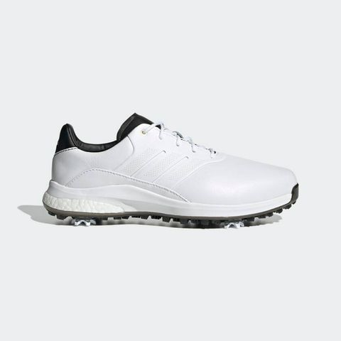Performance_Classic_Recycled_Polyester_Golf_Shoes_White_FW6273_01_standard.jpeg