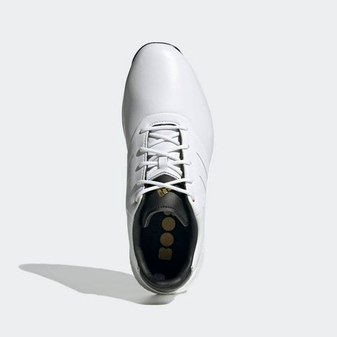 Performance_Classic_Recycled_Polyester_Golf_Shoes_White_FW6273_02_standard_hover.jpeg