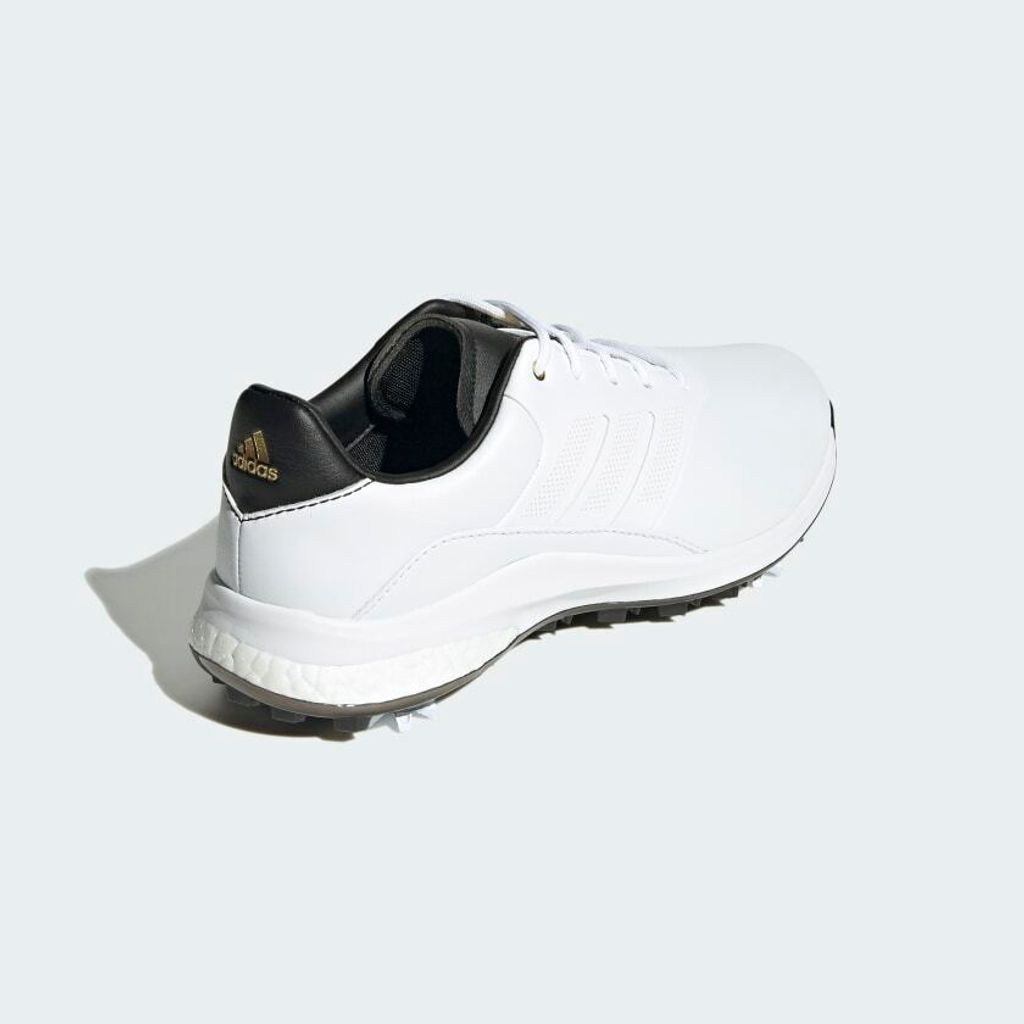 Performance_Classic_Recycled_Polyester_Golf_Shoes_White_FW6273_05_standard.jpeg