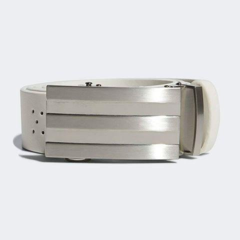 3-Stripe_Buckle_No-Hole_Belt_White_GL8817_01_standard.jpeg