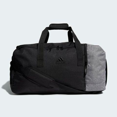 Golf_Duffel_Bag_Black_FI3021_01_standard.jpeg