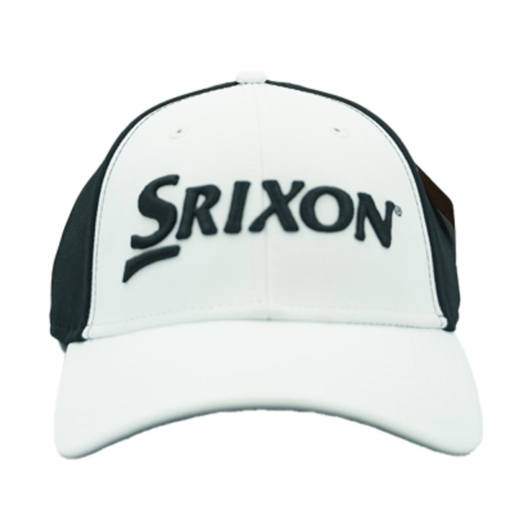 Srixon-Black-Cap-1.png