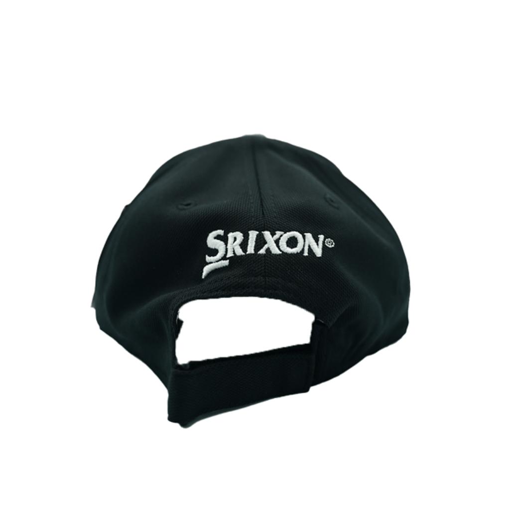 Srixon-Black-Cap-3.png