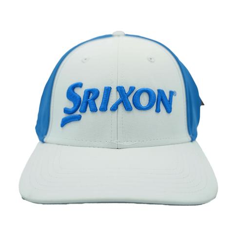 Srixon-Blue-Cap-1.png