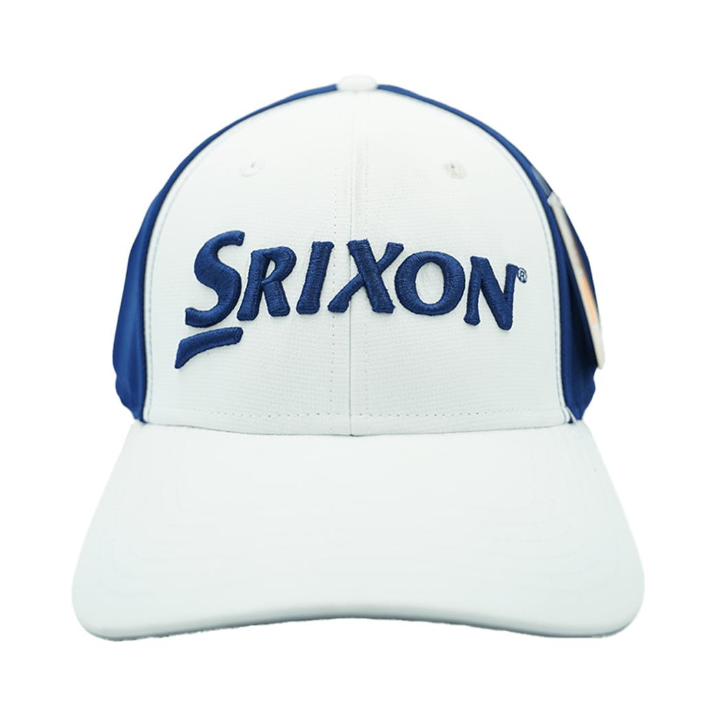 Srixon-Navy-Cap-1.png