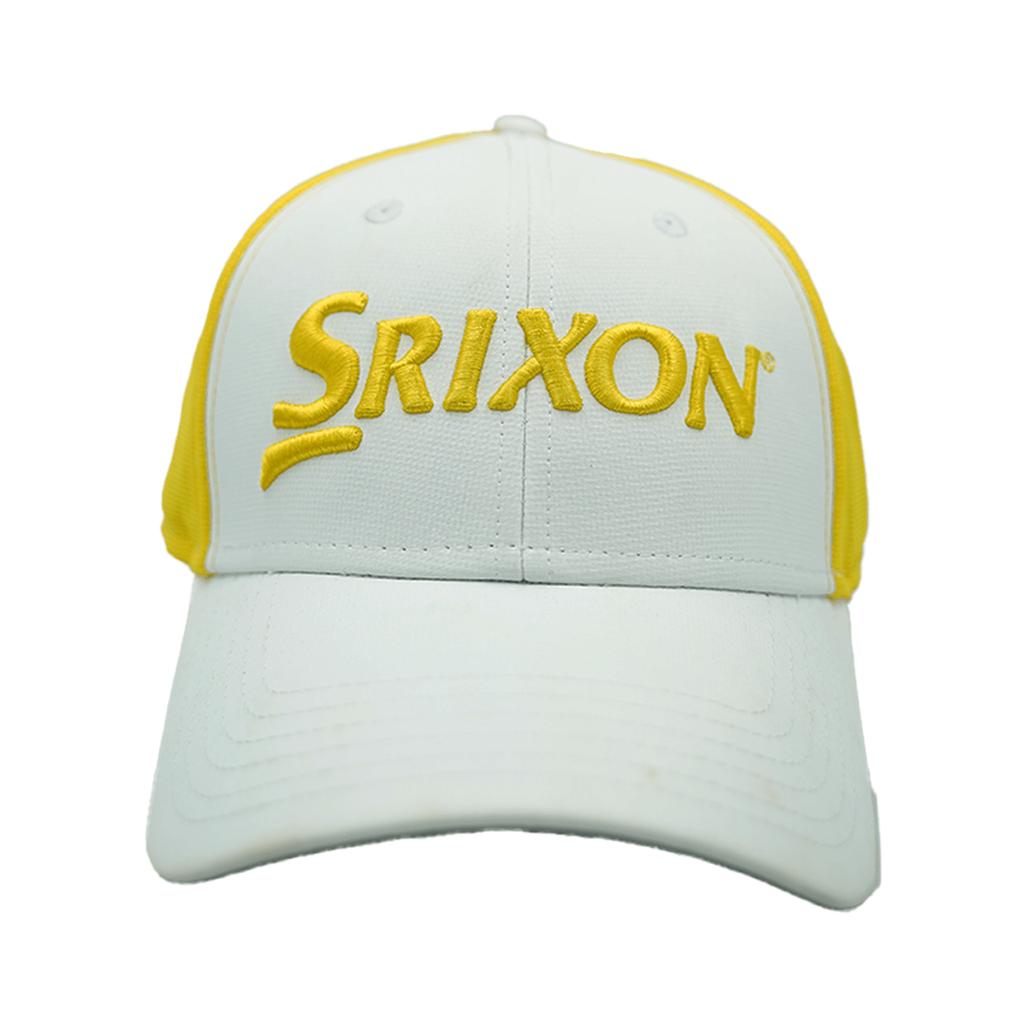 Srixon-Yellow-Cap-1.png