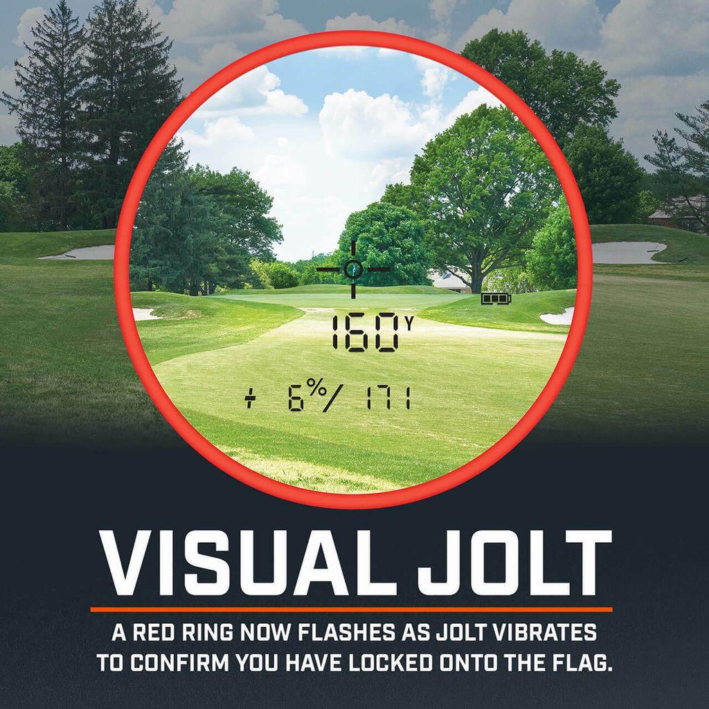 TourV5_Shift_201911_Visual_JOLT__06426.1584129151.jpg