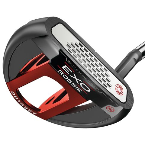337670-Odyssey-O-Works-EXO-Rossie-S-Putter.jpeg