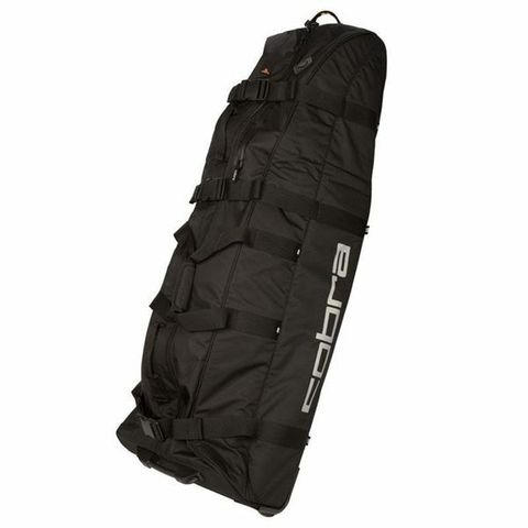 0010030_cobra-rolling-club-bag-travel-cover_600.jpeg