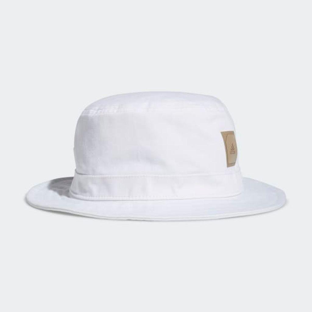 adidas_Golf_Bucket_Hat_White_GJ8158_01_standard.jpg