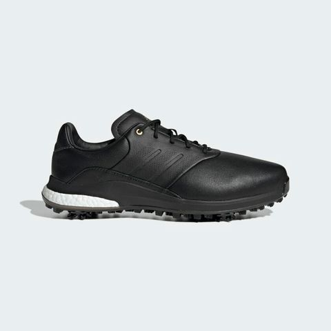 Performance_Classic_Recycled_Polyester_Golf_Shoes_Black_FW6275_01_standard.jpg