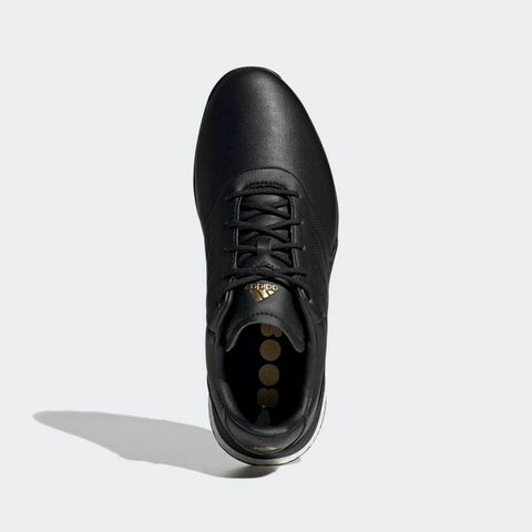 Performance_Classic_Recycled_Polyester_Golf_Shoes_Black_FW6275_02_standard_hover.jpg