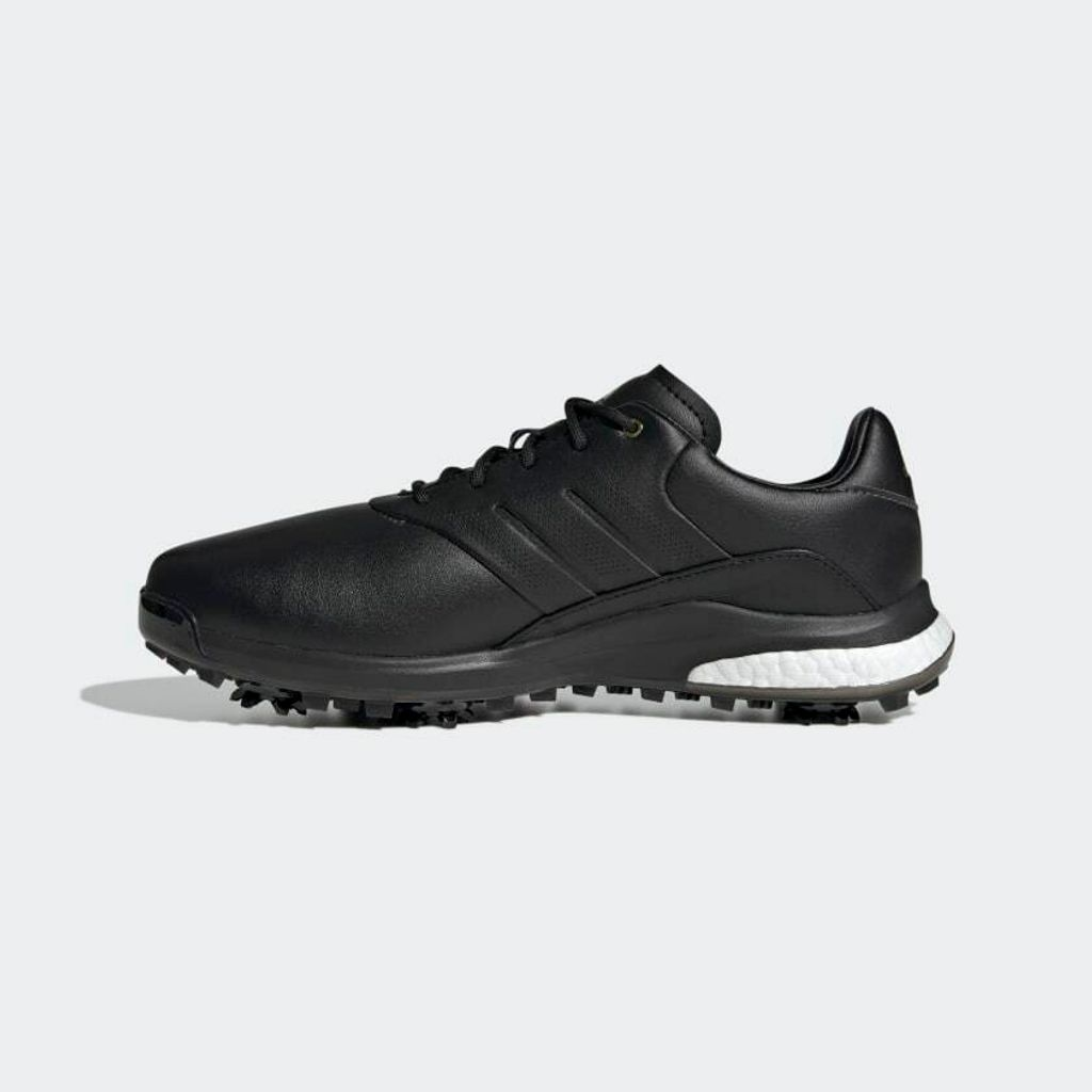 Performance_Classic_Recycled_Polyester_Golf_Shoes_Black_FW6275_06_standard.jpg