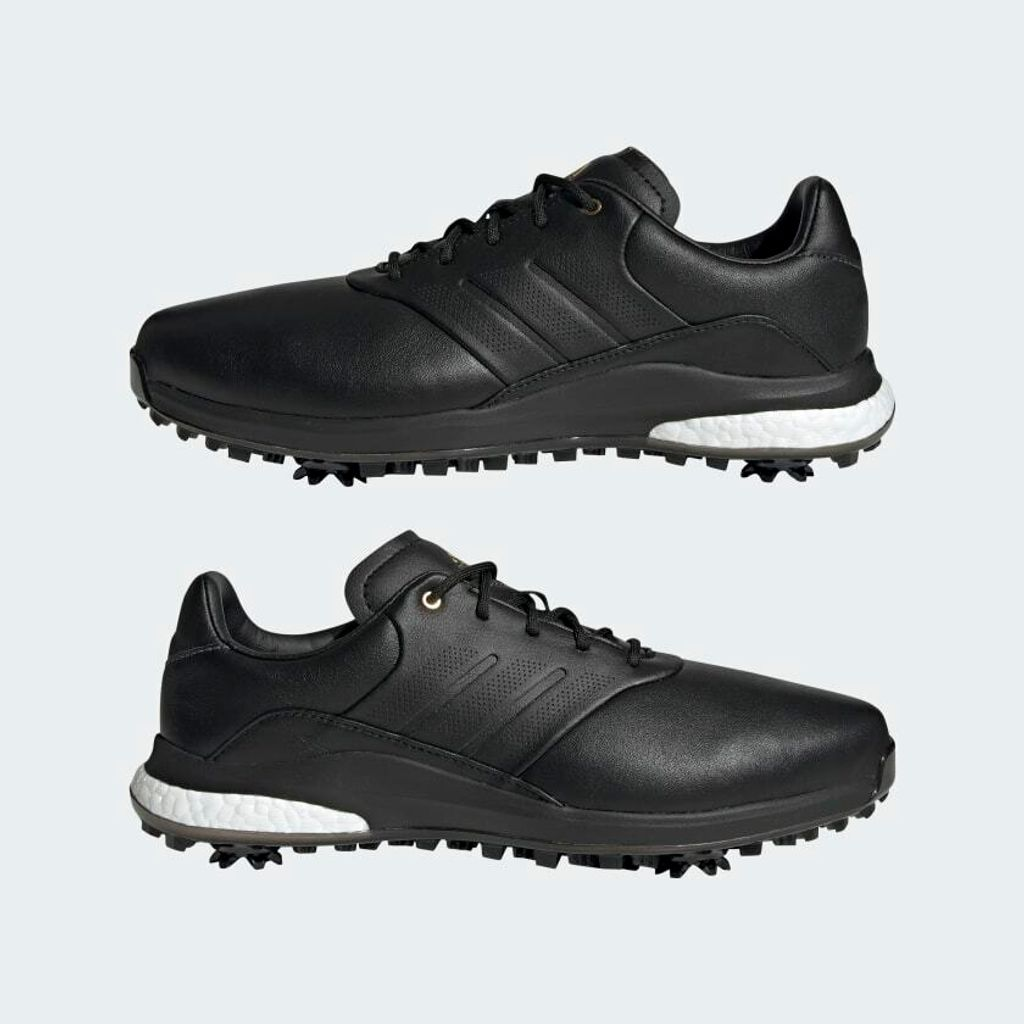 Performance_Classic_Recycled_Polyester_Golf_Shoes_Black_FW6275_09_standard.jpg
