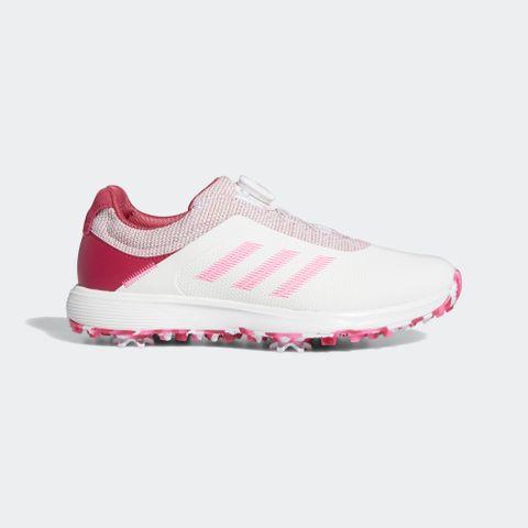S2G_BOA_Golf_Shoes_White_FY8863_01_standard.jpg