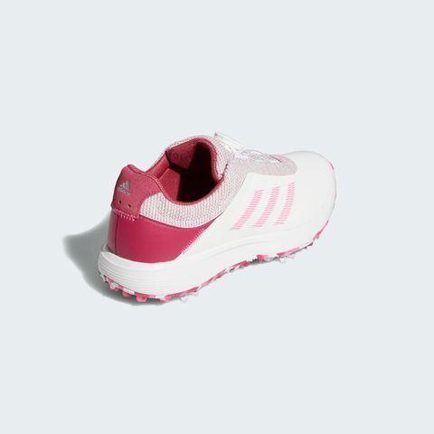 S2G_BOA_Golf_Shoes_White_FY8863_05_standard.jpg
