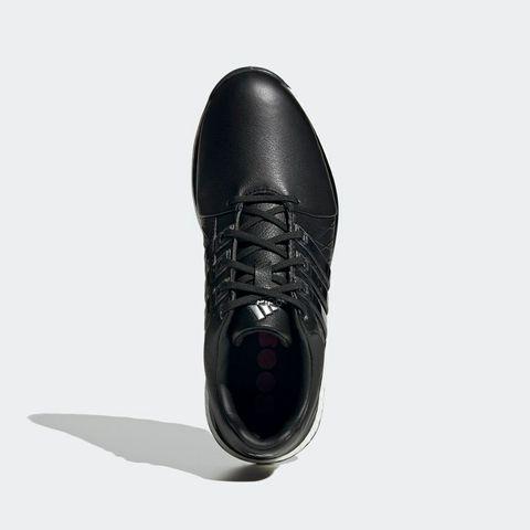 TOUR360_XT-SL_Spikeless_Golf_Shoes_Black_EG6484_02_standard.jpg
