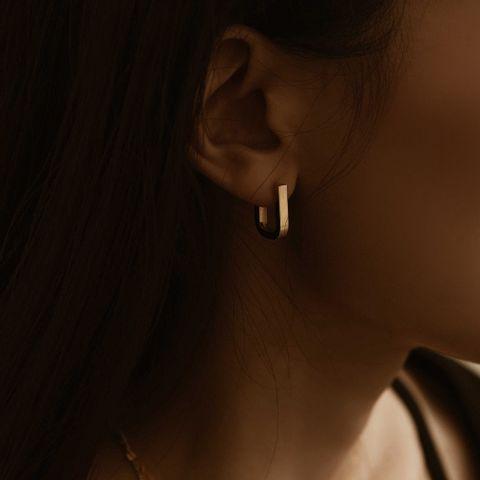 耳環方.jpg