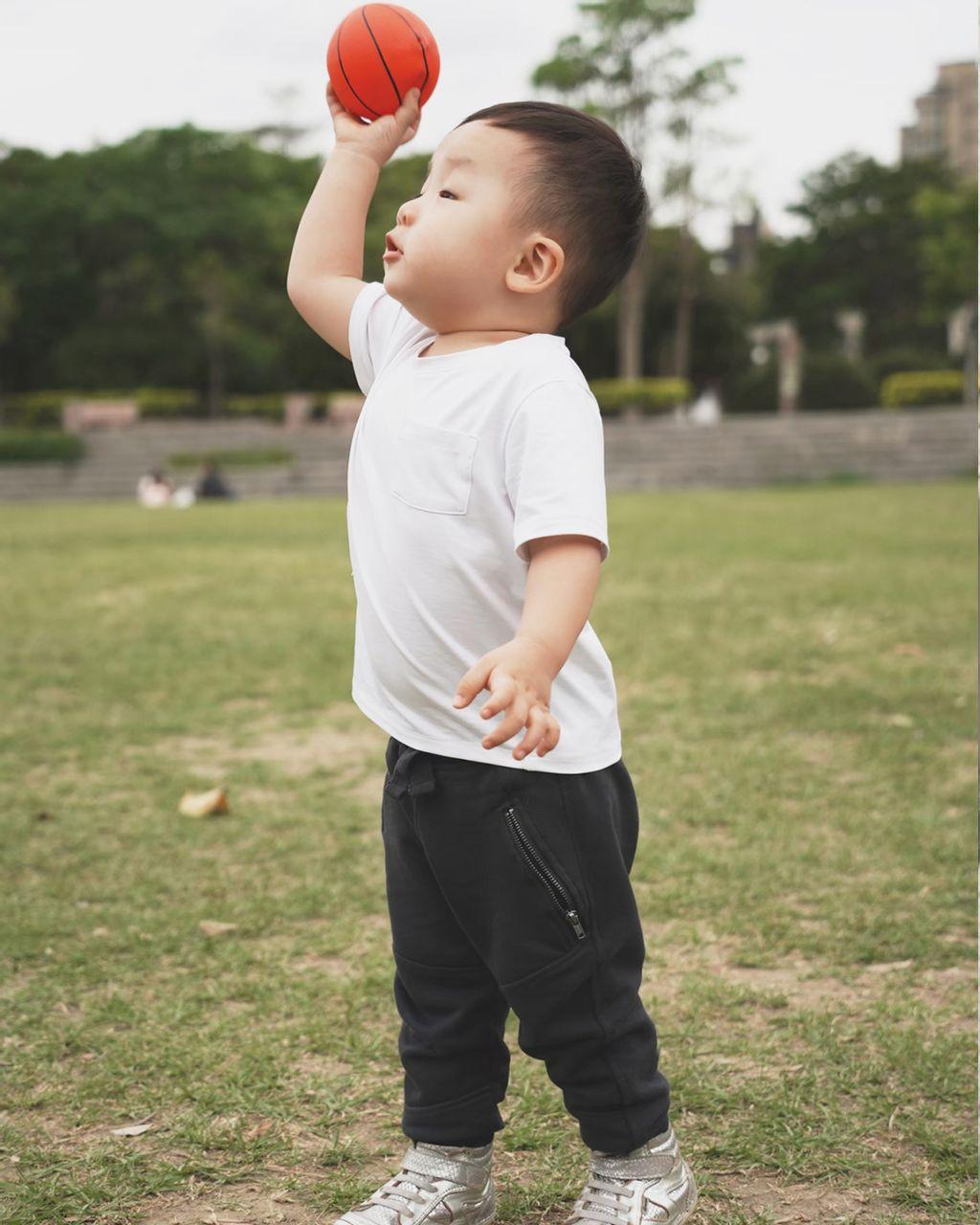 Kid24.jpg